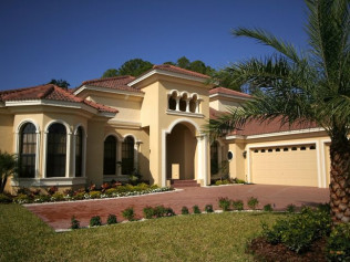 home insurance ocala fl